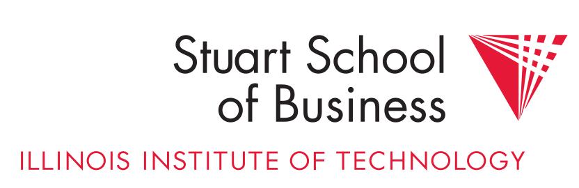 illinois institute of technology stuart school