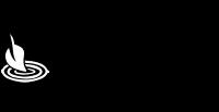 Idahoe AEP Logo