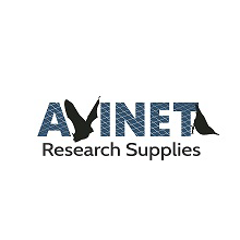 Avinet Research Supplies Logo